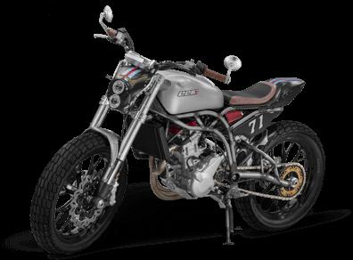 Comment importer une moto au royaume uni avec UKMOTO 1 - Comment importer une moto au royaume uni avec UKMOTO