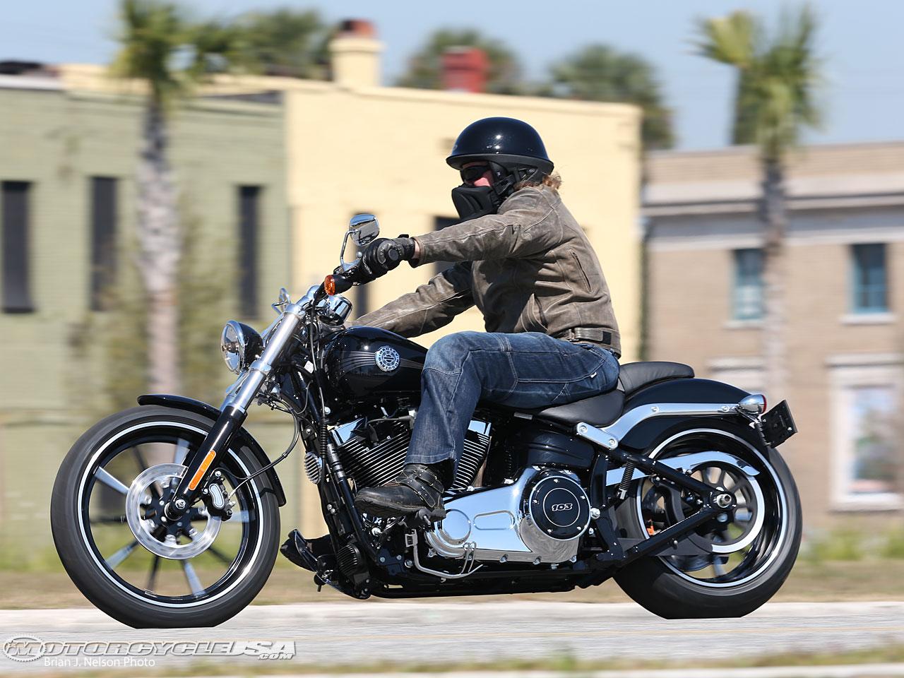 Comment importer une moto au royaume uni avec UKMOTO 2 - Comment importer une moto au royaume uni avec UKMOTO