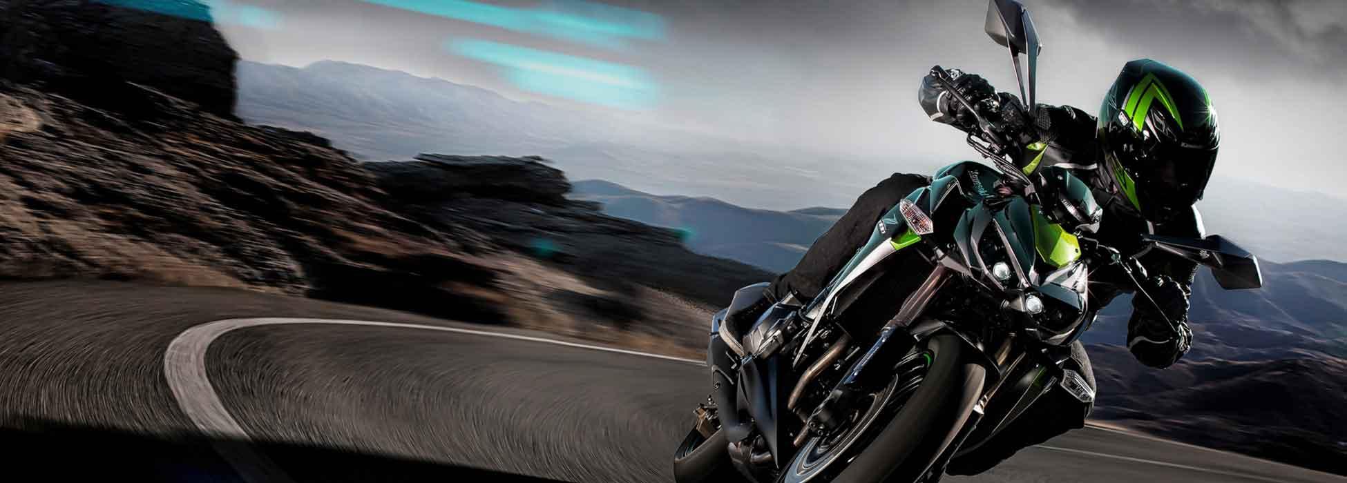 Comment passer le permis moto anglais 1 - Comment passer le permis moto anglais