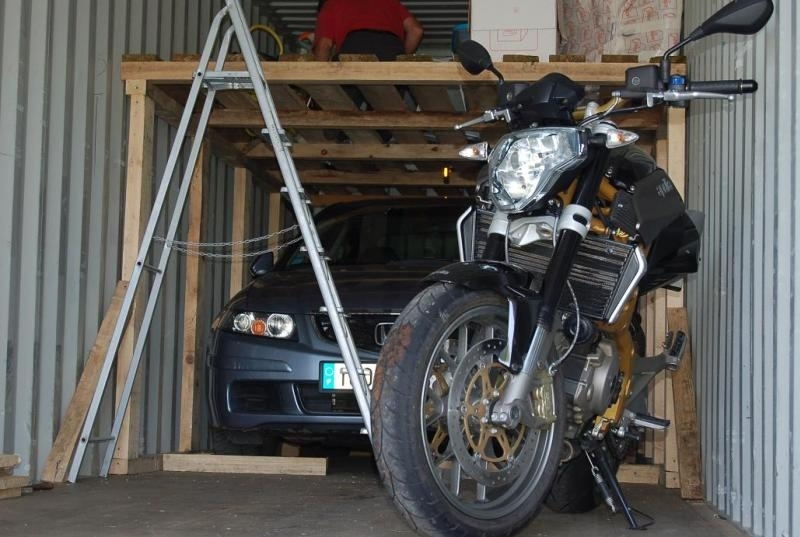Votre Import moto occasion angleterre 1 - Votre Import moto occasion angleterre
