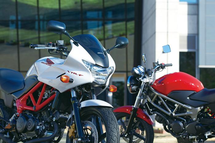 Votre Import moto occasion angleterre 2 - Votre Import moto occasion angleterre