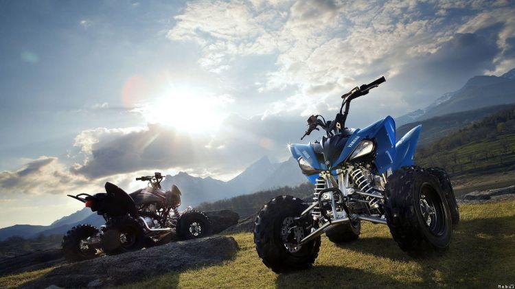 Votre Import moto occasion angleterre 3 - Votre Import moto occasion angleterre