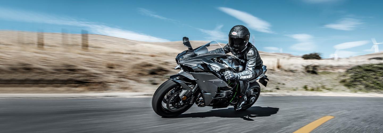 Votre Import moto occasion angleterre 4 - Votre Import moto occasion angleterre