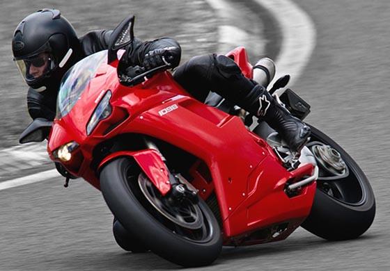 Votre Permis moto en grande bretagne avec ukmoto 2 - Votre Permis moto en grande bretagne avec ukmoto