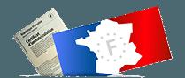 carte 113 - Certificat de conformite moto coc moto certificat de conformite moto europeen