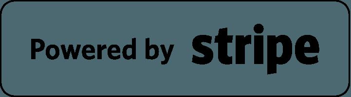 case study stripe 4 - PAYER POUR VOTRE PROJET IMPORT 2 ROUE