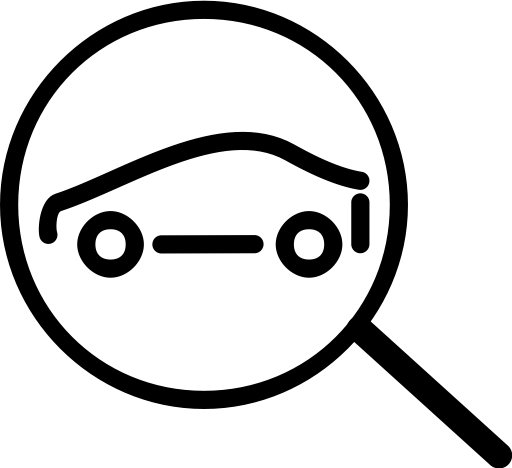 search  - Certificat de conformite moto coc moto certificat de conformite moto europeen