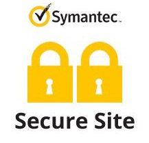 symatec secure site - PAYER POUR VOTRE PROJET IMPORT 2 ROUE