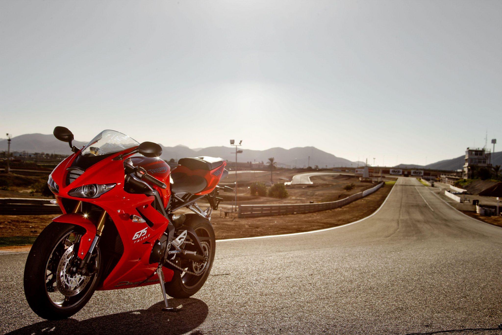 ukmoto import moto moto occasion moto anglaise moto angleterre 22 - RESERVER UNE INSPECTION MOTO PAR VOTRE MANDATAIRE MOTO UKMOTO