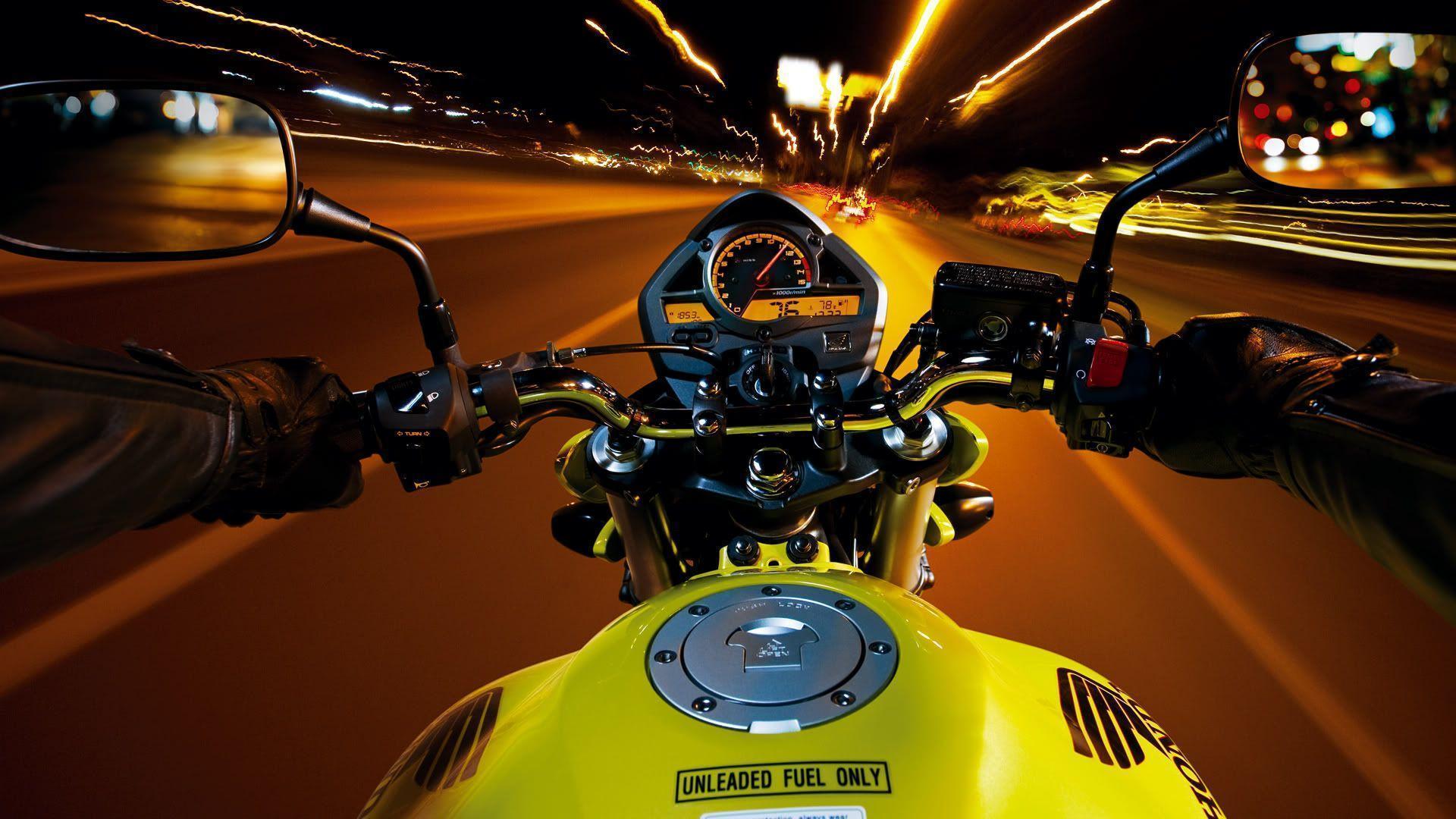 ukmoto import moto moto occasion moto anglaise moto angleterre 23 - ENQUETE SATISFACTION SUR L'ACHAT DE MOTO ANGLAISE UKMOTO IMPORT