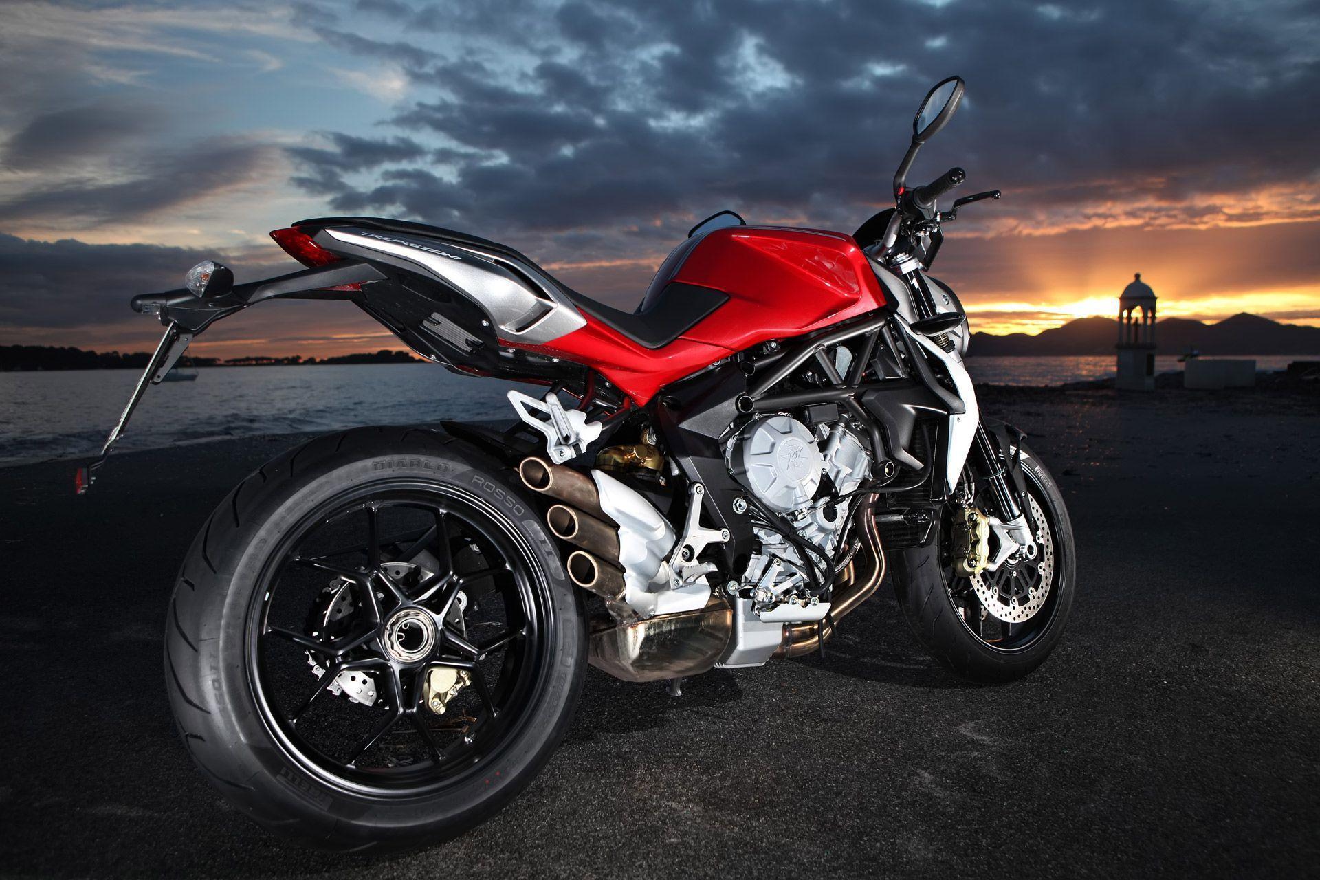 ukmoto import moto moto occasion moto anglaise moto angleterre 24 - ENQUETE SATISFACTION SUR L'ACHAT DE MOTO ANGLAISE UKMOTO IMPORT