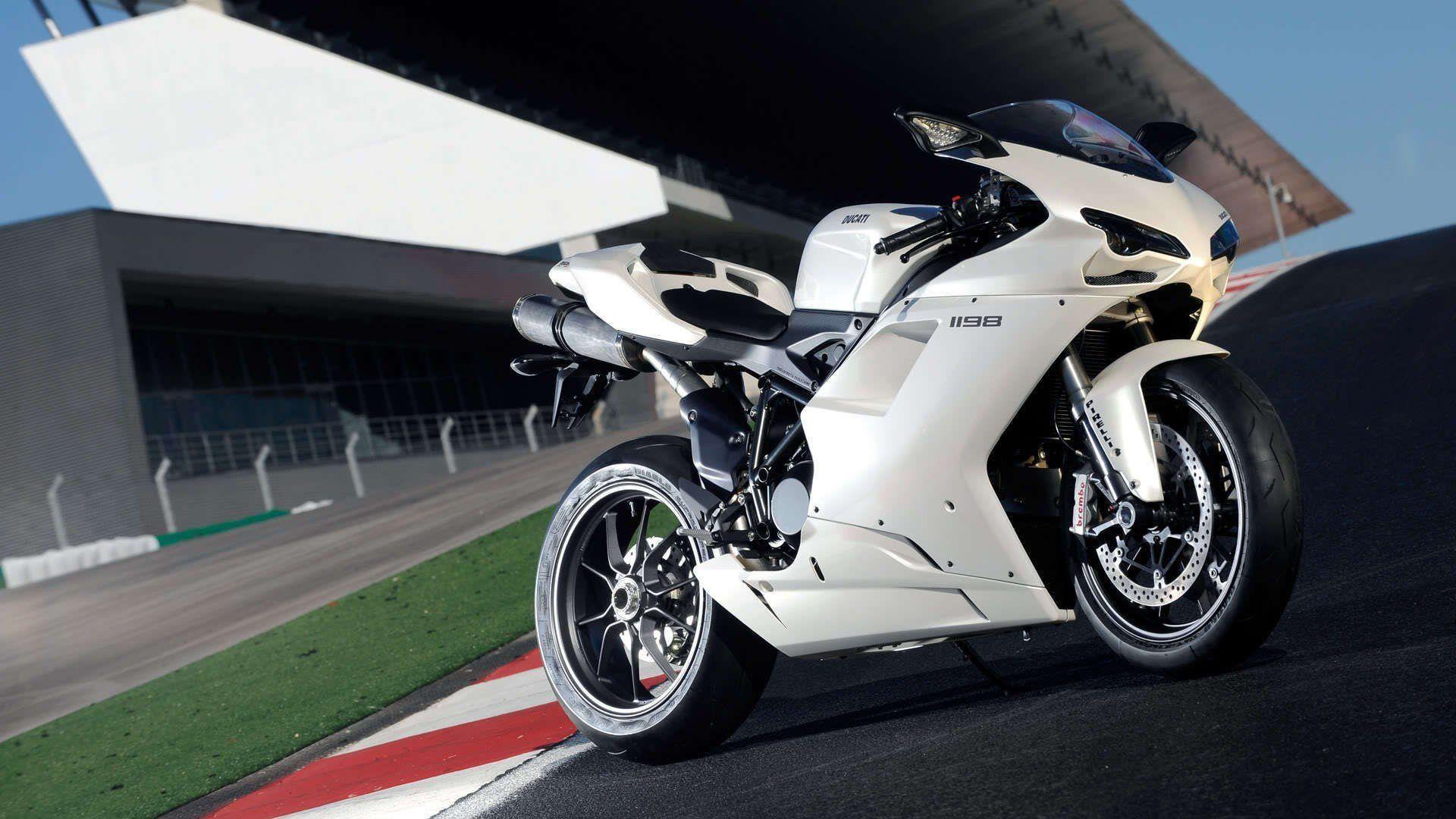 ukmoto import moto moto occasion moto anglaise moto angleterre 25 - ENQUETE SATISFACTION SUR L'ACHAT DE MOTO ANGLAISE UKMOTO IMPORT