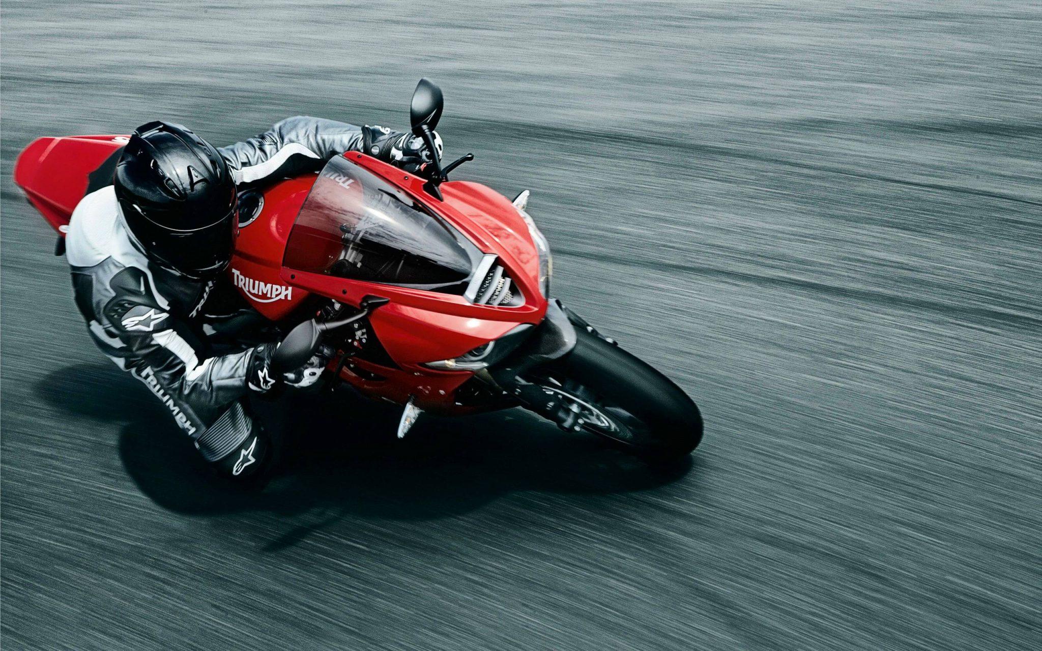 ukmoto import moto moto occasion moto anglaise moto angleterre 27 - ENQUETE SATISFACTION SUR L'ACHAT DE MOTO ANGLAISE UKMOTO IMPORT
