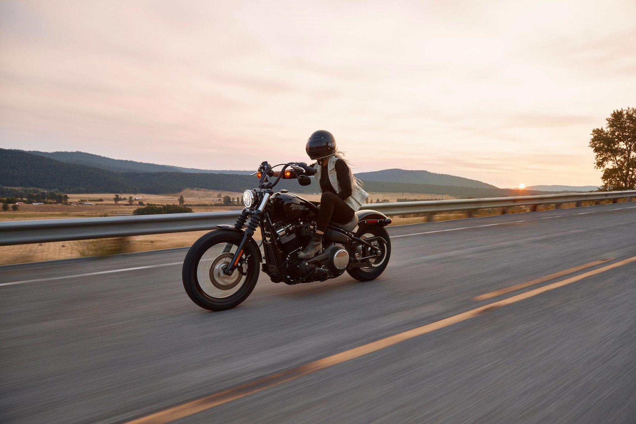 ukmoto import moto moto occasion moto anglaise moto angleterre 281 - RESERVER UNE INSPECTION MOTO PAR VOTRE MANDATAIRE MOTO UKMOTO