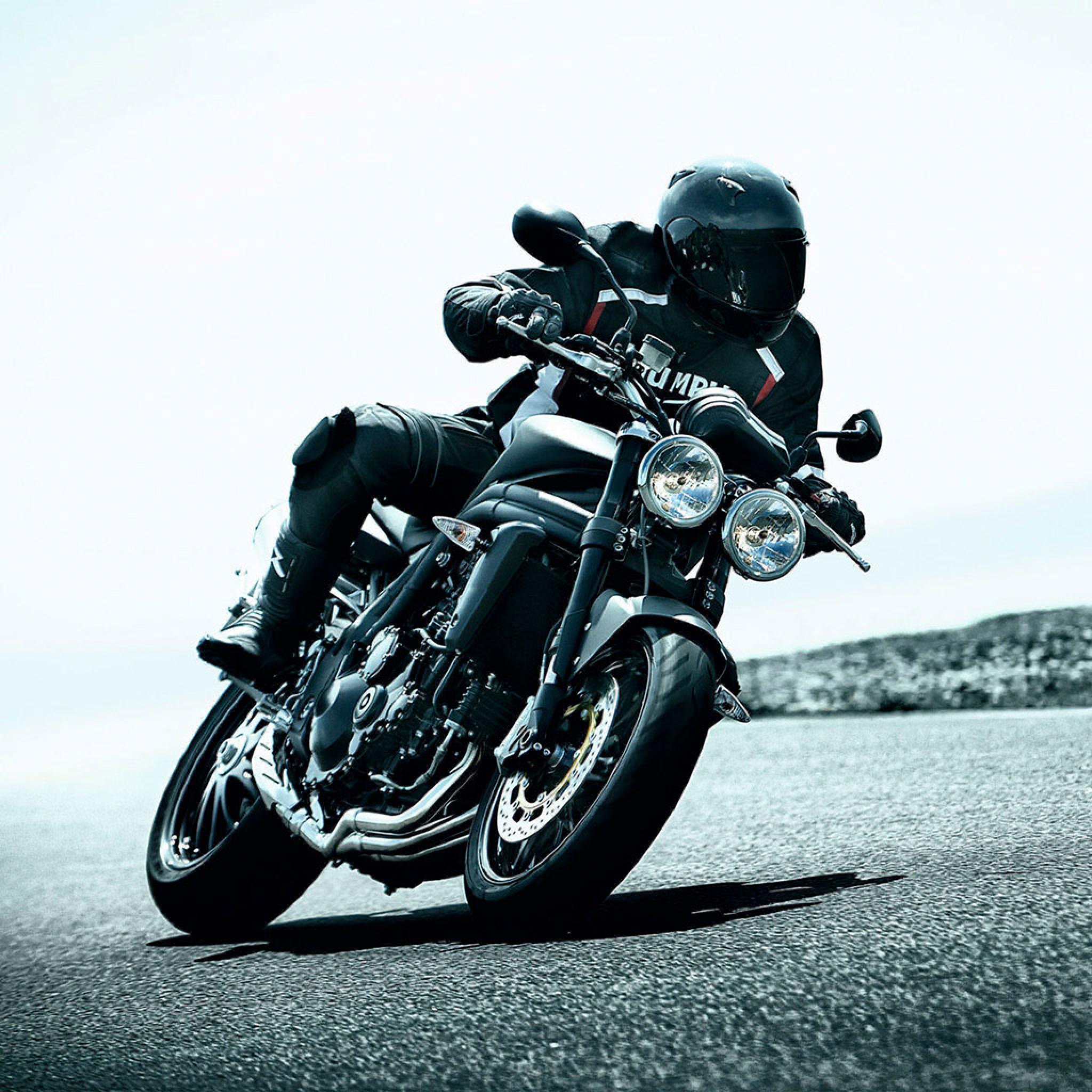 ukmoto import moto moto occasion moto anglaise moto angleterre 8 - RESERVER UNE INSPECTION MOTO PAR VOTRE MANDATAIRE MOTO UKMOTO